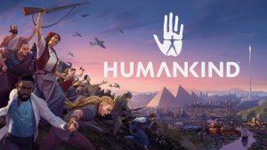 سیستم آواتار بازی Humankind