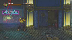 راهنمای بازی Streets of Rage 4