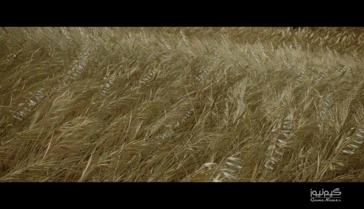 راهنمای Photo Mode تصاویر ثبت شده توسط جان سویینی کارگردان بخش هنری ناتی داگ