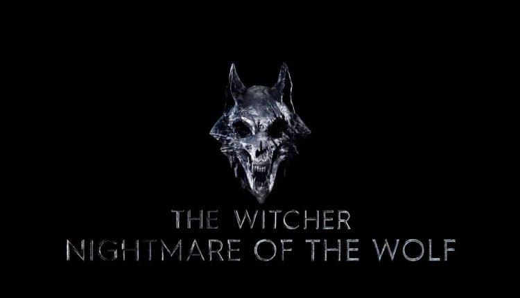 رویداد WitcherCon
